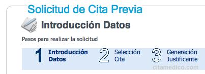 citamedico-asturias