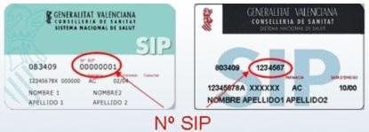 Cita Medico Sms Valencia