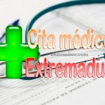 Información de Centros de salud de Extremadura. Encontraras el teléfono de los centro, la dirección, localización para ver donde está el Centro de Atención Primaria y enlace directo para pedir cita médico en Salud Extremadura