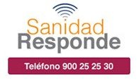 Teléfono de Sanidad en Castilla La Mancha
