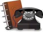 Télefonos de Urgencias de Andalucía