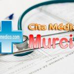 Cita Médico Murcia - Cita Medico en tu Centro de Salud del Servicio Murciano de Salud