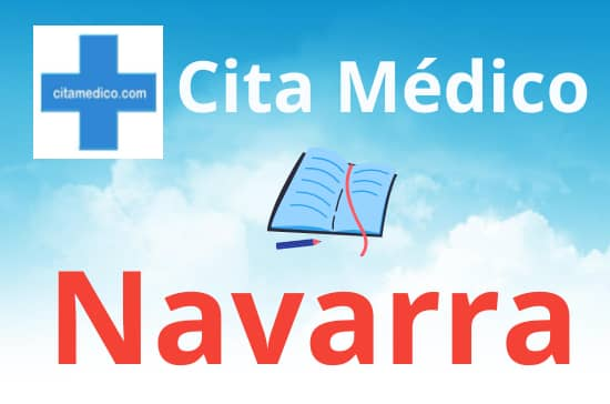Información de Centros de salud de Navarra. Encontraras el teléfono de los centro, la dirección, localización para ver donde está el Centro de Atención Primaria y enlace directo para pedir cita médico en Salud Navarra
