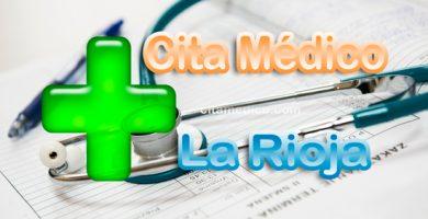 Información de Centros de salud de La Rioja. Encontraras el teléfono de los centro, la dirección, localización para ver donde está el Centro de Atención Primaria y enlace directo para pedir cita médico en Rioja Salud