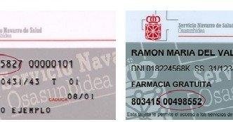 Cita previa para el Médico en Navarra
