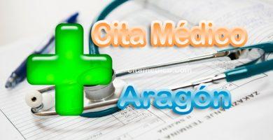 Información de Centros de salud de Aragón. Encontraras el teléfono de los centro, la dirección, localización para ver donde está el Centro de Atención Primaria y enlace directo para pedir cita médico en SALUD-Servicio Aragonés de Salud