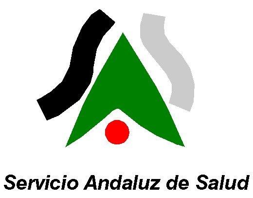 Cita Medico Andalucia Sas Servicio Andaluz De Salud