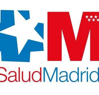 Cita Médico SERMAS Salud Madrid