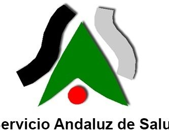 Cita médico Servicio Andaluz de Salud
