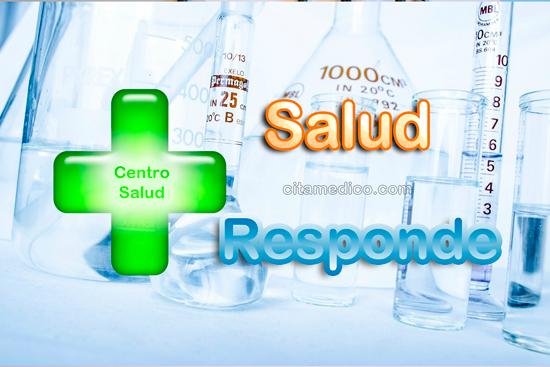 Salud Responde: servicios y prestaciones del Sistema Sanitario Público de Andalucía