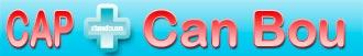 Centre d'atenció primària CAP Can Bou de CatSalut Servei Català de la Salut a Barcelona