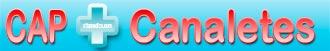 Centre d'atenció primària CAP Canaletes de CatSalut Servei Català de la Salut a Barcelona