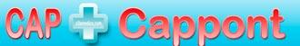 Centre d'atenció primària CAP Cappont - Equip Cappont de CatSalut Servei Català de la Salut a Lleida
