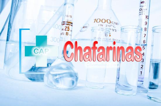 Centre d'atenció primària CAP Chafarinas en Barcelona