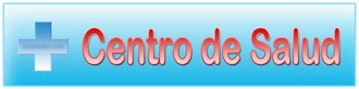 Demanar hora al metge en el Centre de Salut Centro de Salud Alicante - Santa Faz de la Comunitat Valenciana en Alicante