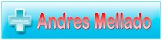 Cita Médico Centro de Salud Andrés Mellado de Salud Madrid Servicio Madrileño de Salud (SERMAS) en Madrid