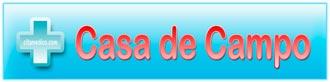 Cita Médico Centro de Salud Casa de Campo de Salud Madrid Servicio Madrileño de Salud (SERMAS) en Madrid