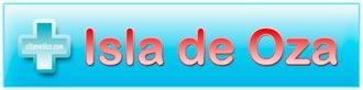 Cita Médico Centro de Salud Isla de Oza de Salud Madrid Servicio Madrileño de Salud (SERMAS) en Madrid