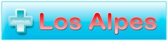 Cita Médico Centro de Salud Los Alpes de Salud Madrid Servicio Madrileño de Salud (SERMAS) en Madrid