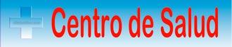 Cita Médico Centro de Salud Chantrea de Servicio Navarro de Salud - Osasunbidea en Navarra
