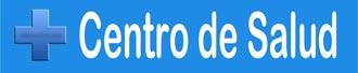 Cita Médico Centro de Salud Rekalde de Osakidetza - Servicio Vasco de Salud en Bizkaia