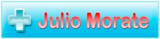Cita Médico Centro de Salud Párroco Julio Morate de Salud Madrid Servicio Madrileño de Salud (SERMAS) en Madrid