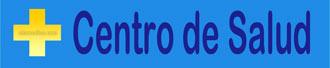 Pedir cita para el médico en Centro de Salud Maspalomas del Servicio Canario de la Salud (Scs) en Las Palmas