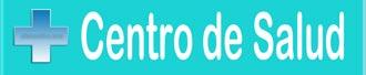 Pedir cita para el médico en Centro de Salud Zona Ii - Municipal del Servicio de Salud de Castilla - La Mancha (Sescam) en Albacete