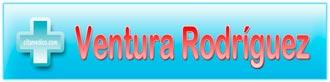 Cita Médico Centro de Salud Ventura Rodríguez de Salud Madrid Servicio Madrileño de Salud (SERMAS) en Madrid