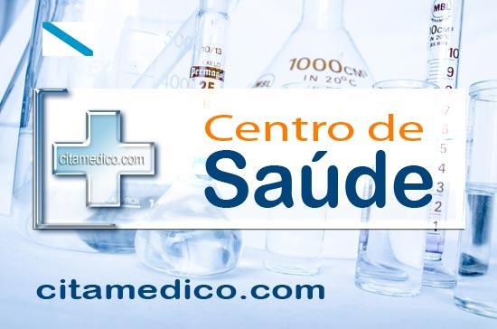 Cita Médico Centro de Salud Arbo Centro de Atención Primaria del Servizo Galego de Saúde en Arbo (Santa María P.)