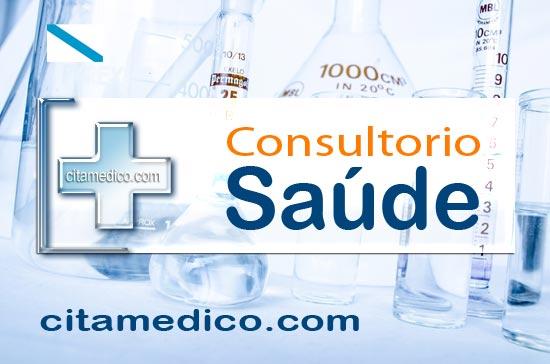 Cita Médico Consultorio  Rubian Centro de Atención Primaria del Servizo Galego de Saúde en Rubián (Santiago)