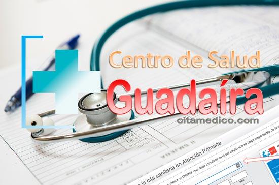 Centro de Atención Primaria Centro de Salud Alcalá de Guadaira de Salud Madrid Servicio Madrileño de Salud (SERMAS)