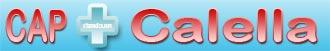 Demanar hora al metge en el Centre de Salut CAP Calella de CatSalut Servei Català de la Salut a Barcelona
