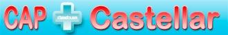 Demanar hora al metge en el Centre de Salut CAP Castellar del Vallès de CatSalut Servei Català de la Salut a Barcelona