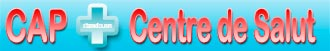 Demanar hora al metge en el Centre de Salut CAP Camprodon de CatSalut Servei Català de la Salut a Girona