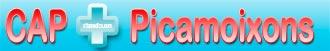 Demanar hora al metge en el Centre de Salut Consultori local Picamoixons de CatSalut Servei Català de la Salut a Tarragona