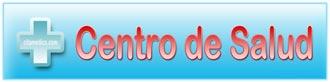 Pedir cita para el médico en Centro de Salud Azuaga de Extremadura Salud - Servicio Extremeño de Salud (Ses) en Badajoz