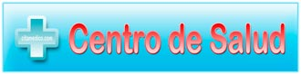 Pedir cita para el médico en Centro de Salud Ramales de La Victoria del Servicio Cantabro de Salud (Sc Salud) en Cantabria