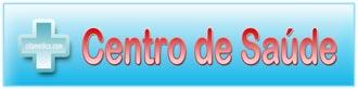 Pedir cita para el médico en Centro de Salud Corgo de Servizo Galego de Saúde en Corgo (O) (San Xoán)