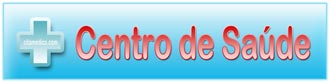 Pedir cita para el médico en Centro de Salud Castrelo Do Val de Servizo Galego de Saúde en Castrelo Do Val (Santa María)