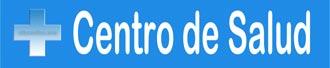 Pedir cita para el médico en Centro de Salud Cantalapiedra de Sanidad Castilla y León (Sacyl) en Salamanca