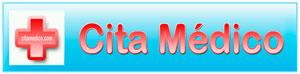 Cita Médico - información de los Centros de Salud para sacar numero para tu Centro de Salud, consultorio o médico de cabecera